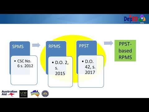 Baixar Deped Tambayan - Download Deped Tambayan | DL Músicas