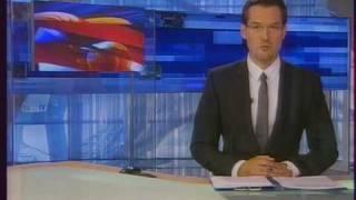 ДоброСОСИсоседские отношения (Новости Первого канала)