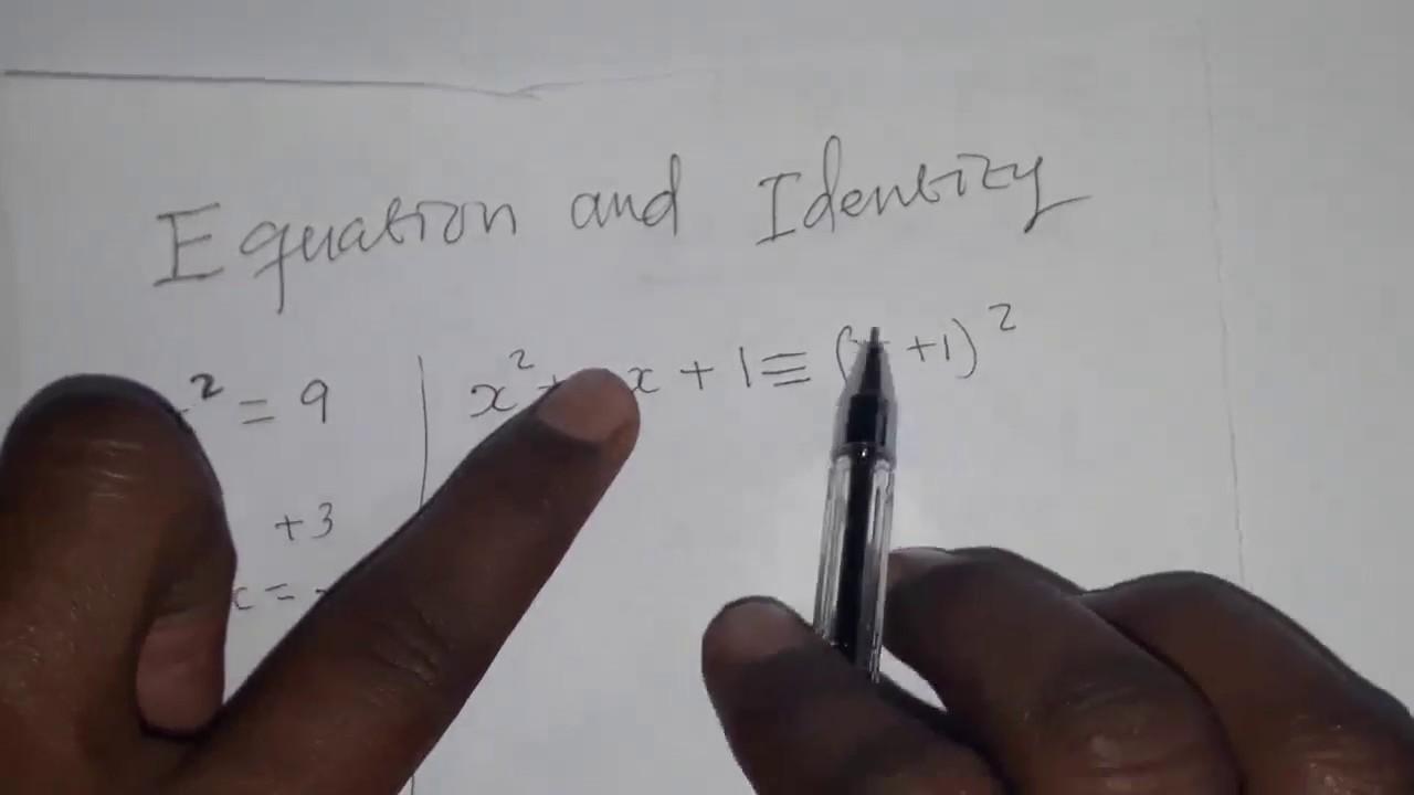 Download Partial Fraction decomposition 1 { jajab loo kala jajabinayo qeybo )