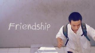 Friendship - Short Movie