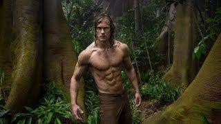 A Lenda de Tarzan filme tela quente 13/05/2019 por oacar smithi