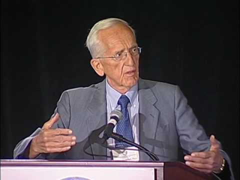Diet, Nutrition, and Cancer Survivorship | T. Colin Campbell, PhD (2007)
