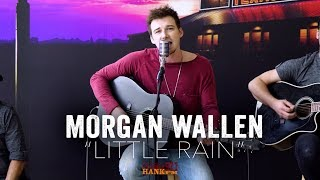 Little Rain Morgan Wallen Acoustic.mp3