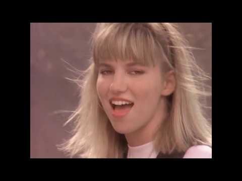 Debbie Gibson -