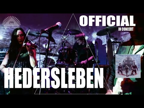 Hedersleben In Concert (Live in Hollywood)