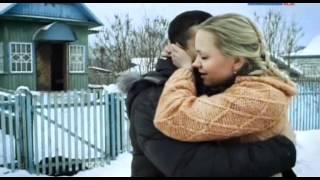 Поверь, все будет хорошо 2012 (Сэмпл).avi