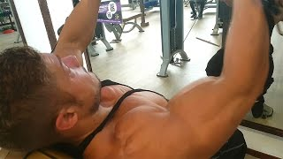Isolate To GROW The UPPER CHEST - Fixing Weak Points