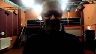 Mikrokosmos23 Tour 2011
