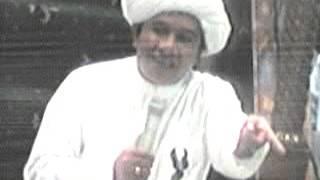 Video Guru Zuhdi Pengajian Malam Jumat 17 Desember  2015 download MP3, 3GP, MP4, WEBM, AVI, FLV April 2018