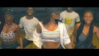 Tatiana Kruz I Kiwelewele ( Demo Dance )