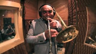 Jorginho Neto Feat -  Dj KLJay( Racionais mc´s) & Lino Kriss- Cidade Vazia-