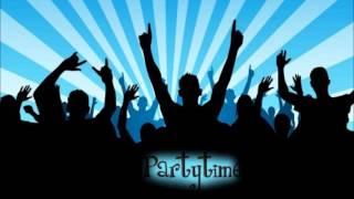 Belik boom - Lets party