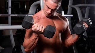 How to Use Egg Protein to Build Muscle | Bodybuilding Diet