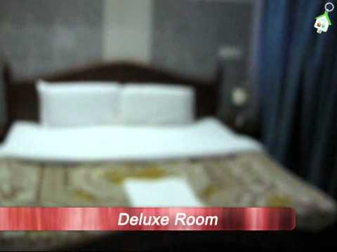 City Plaza - Budget Hotel, Chandigarh