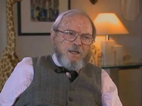 "Chuck Jones on bringing ""How the Grinch Stole Christmas"" to television - EMMYTVLEGENDS.ORG Mp3"