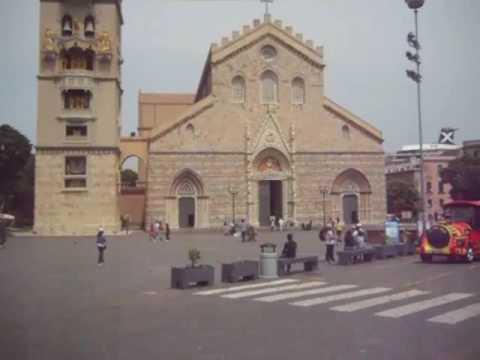 SICILY 2016    - I'd like remember part 1  2