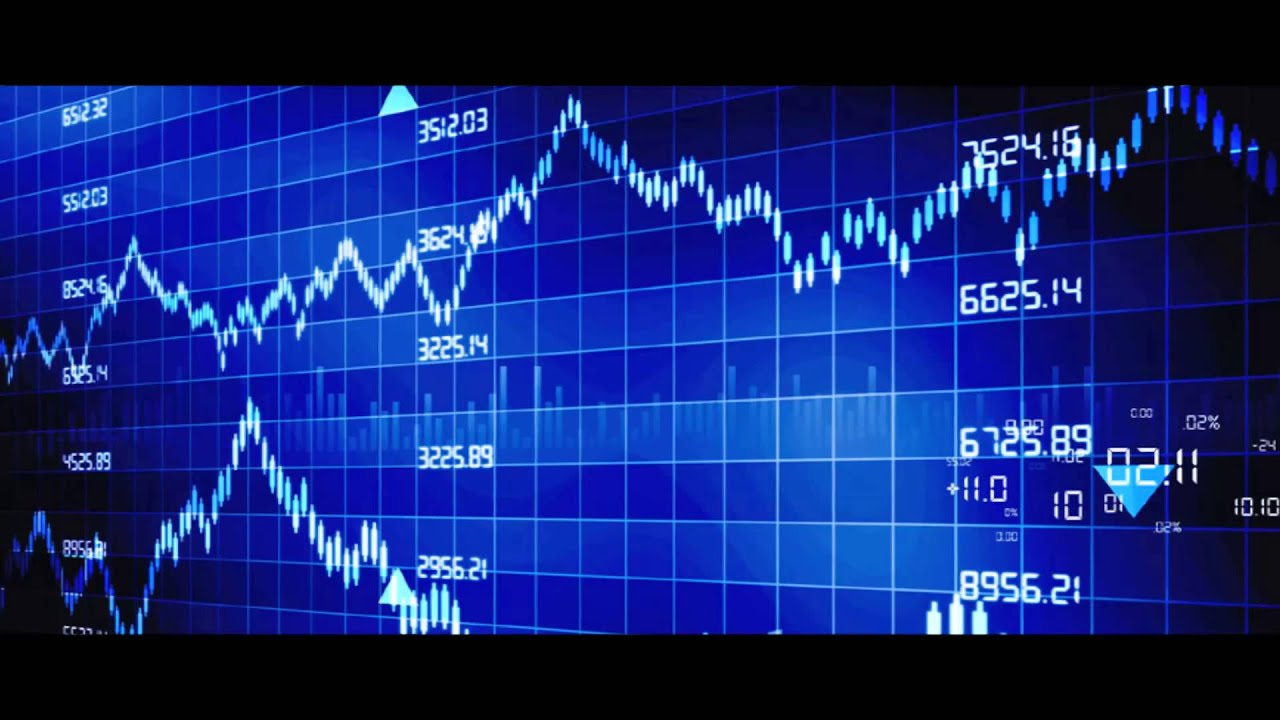 Forex trading or stock options