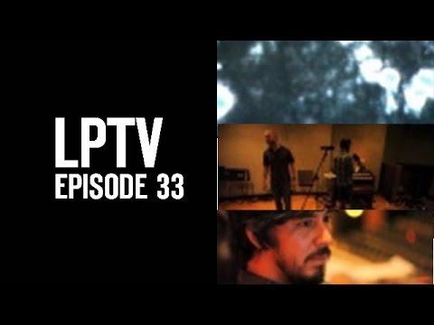 Strange Noises | LPTV #33 | Linkin Park Thumbnail image