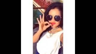 Kala Chashma -Full Song | Baar Baar Dekho | Sidharth Malhotra Katrina Kaif | Badshah Neha Kakkar