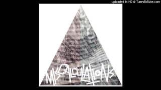 Miscalculations - Asbestos City