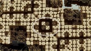 Smooch - Travlin [Demo]