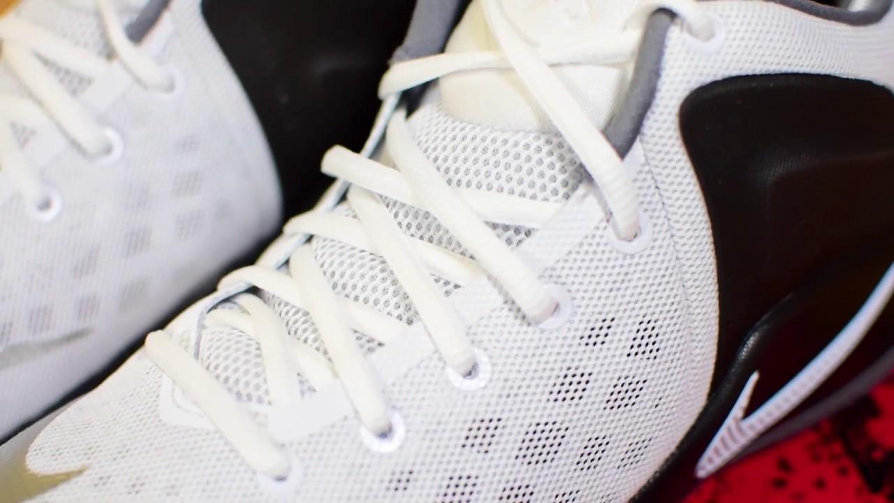 7015ea6b56fc Nike LeBron