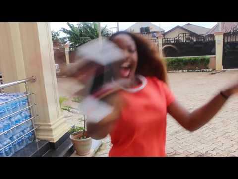 #PandaTakesNigeria; Benin edition | VLOG #2