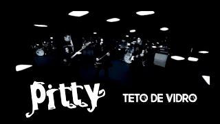 Baixar Pitty - Teto de Vidro