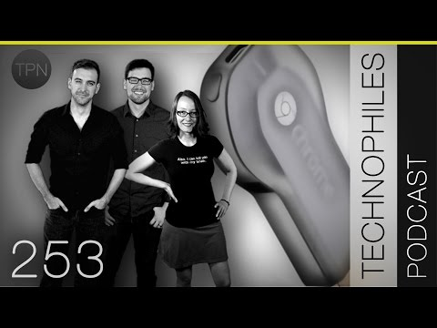 "#253 ""Excellence in the Television Industry"" 