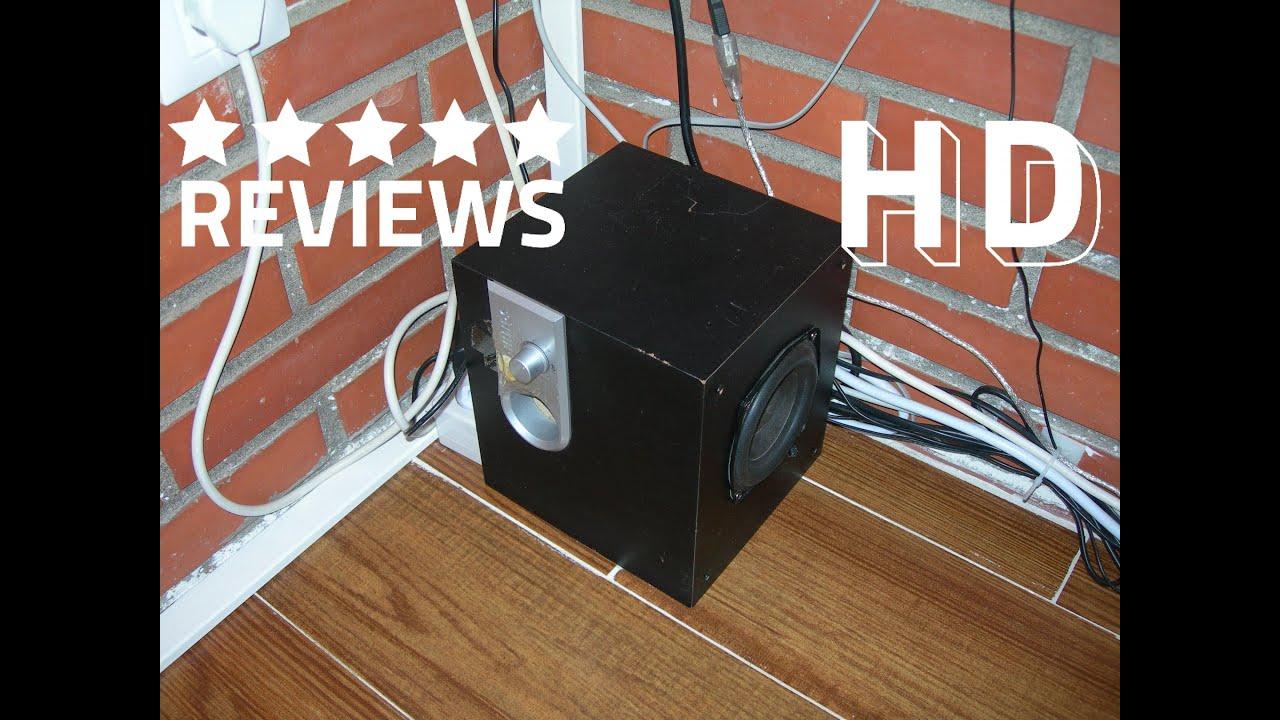 La importancia de la caja en los altavoces youtube for Que medidas tienen los colchones