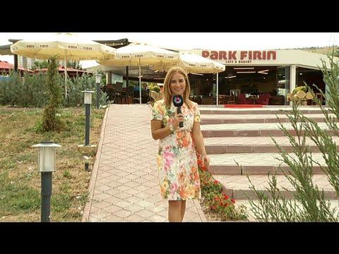 PARK FIRIN CAFE & BAKERY