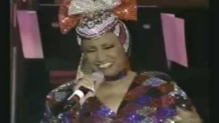 Celia Cruz 39 39 Usted Abuso 39 39.mp3