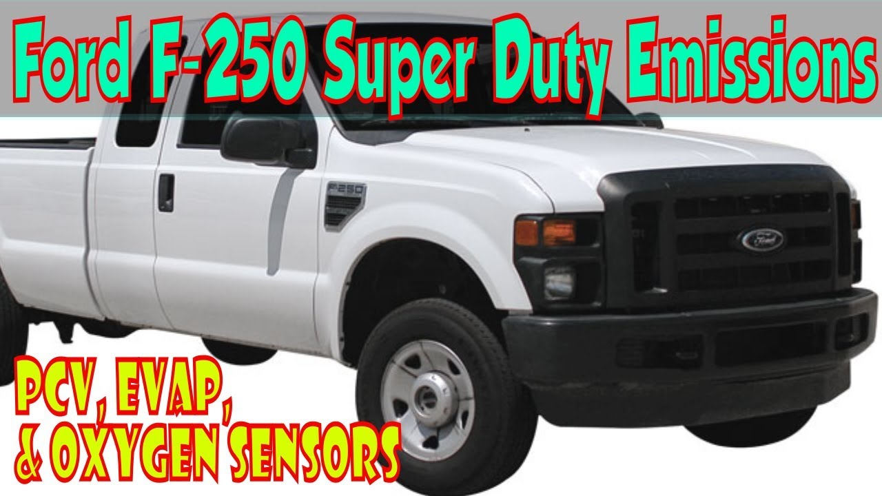 Maxresdefault on 2017 ford f 250 super duty