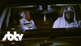 Desperado ft P Money | Lock Your Doors [Music Video]: SBTV