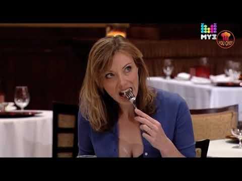Адская кухня — Hell's Kitchen — 5 сезон 5 серия
