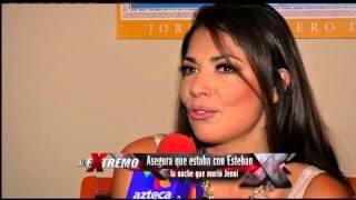 Video Keila Ponce se confiesa con Said García Solís download MP3, 3GP, MP4, WEBM, AVI, FLV Juni 2018