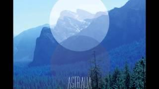 Astralia - Heading Home