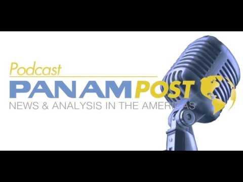 #PanAmPost | Los peligros del ascenso de la izquierda en Colombia