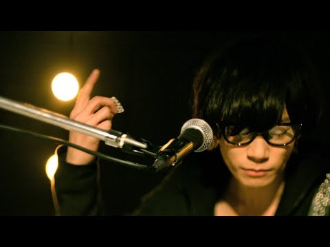 [Alexandros] - Run Away (MV)