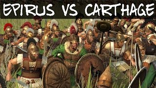 athen vs rome Start studying athenian democracy vs roman republic learn vocabulary, terms, and more with flashcards, games, and other study tools.