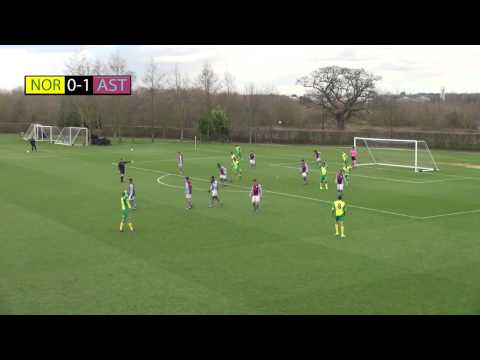 highlights:-norwich-city-3-1-aston-villa-u18s
