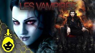 site de rencontre de vampire cherche femme objet