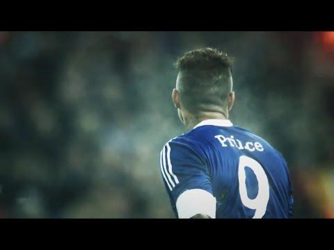 Kevin Prince Boateng - Best Goals Ever HD