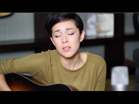 For Now - Kina Grannis (Jakarta EP)