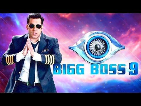 Top 20 Best Indian TV Series Ever