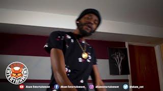 Stonnerhussle - Make Money [Official Music Video HD]