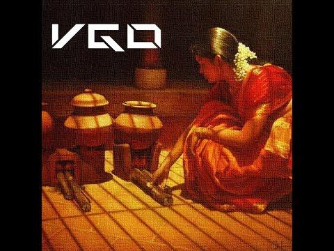 Luka Chuppi x High Hopes (VGo Mix ft. A.R. Rahman, Kodaline)