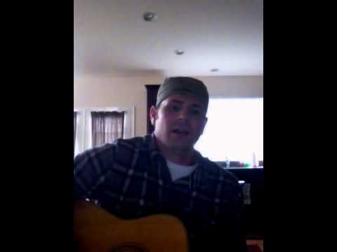 When You Need My Love cover Darryl Worley