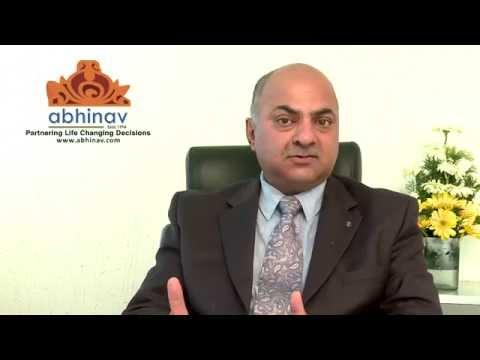Abhinav Outsourcings - L1 Visa to USA for Business