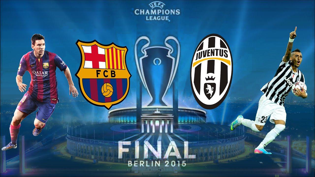 Champions League Diese Woche
